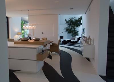 k che schreiner k chen m nchen m bel tisch individuell k chenarbeitsplatten hochglanzfronten. Black Bedroom Furniture Sets. Home Design Ideas