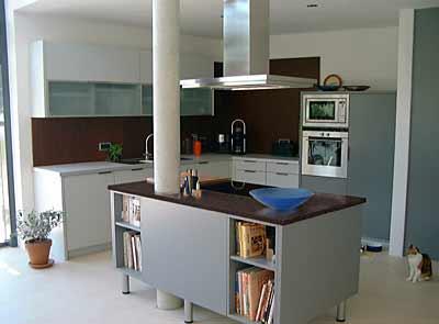 k che schreiner k chen m nchen m bel tisch individuell. Black Bedroom Furniture Sets. Home Design Ideas