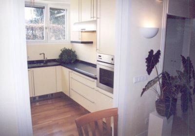 Boden Küche ist schöne ideen für ihr haus design ideen