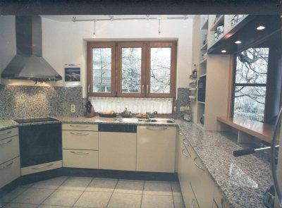 Küche,Schreiner Küchen München, Möbel, Tisch, individuell ...