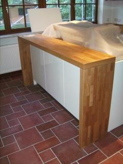 Tisch Küche mit tolle ideen für ihr haus design ideen