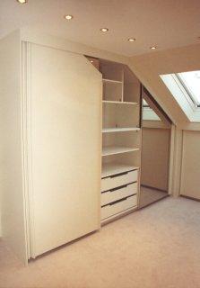 Bett Für Jugendzimmer war perfekt design für ihr haus ideen