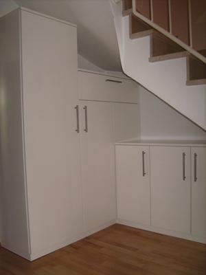 schreinerei m nchen einbaum bel einbauschr nke m nchen. Black Bedroom Furniture Sets. Home Design Ideas