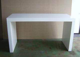 einzelansicht esszimmer schreinerei m nchen esstisch. Black Bedroom Furniture Sets. Home Design Ideas