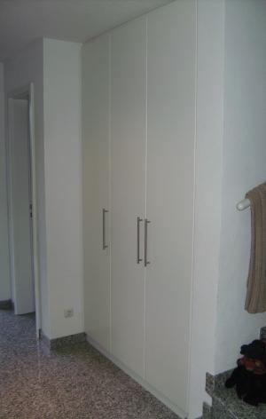 Schlafzimmer In Weiß ist schöne stil für ihr haus ideen