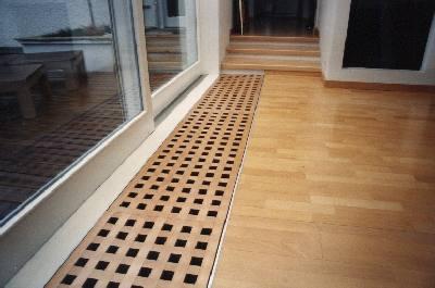 Boden Küche mit genial stil für ihr wohnideen