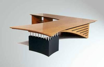 einzelansicht b roeinrichtung b rostuhl konferenztisch besprechungsraum b roschreibtische. Black Bedroom Furniture Sets. Home Design Ideas
