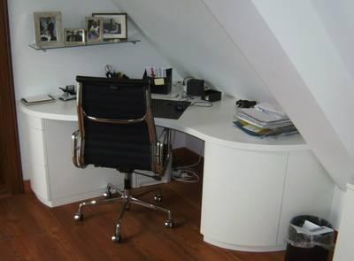 Schlafzimmer In Weiß mit tolle ideen für ihr haus design ideen